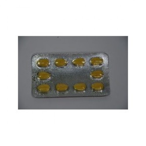 40mg Cialis Canadian Pharmacy Canadian Healthcare